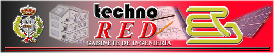 TechnoRED Ingeniería